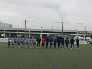 第16回 堺JSL杯(男子U-12、女子) – NPO法人堺少年サッカーリーグ ...